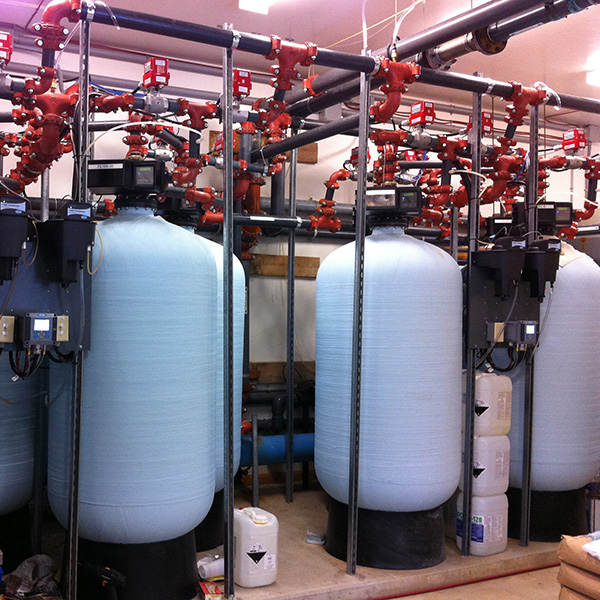 commercial-water-filtration-systems2