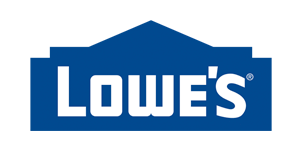 small-lowes
