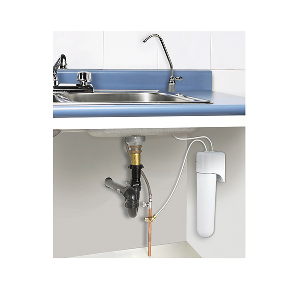 home water filter system canada top rated rainfresh. Black Bedroom Furniture Sets. Home Design Ideas