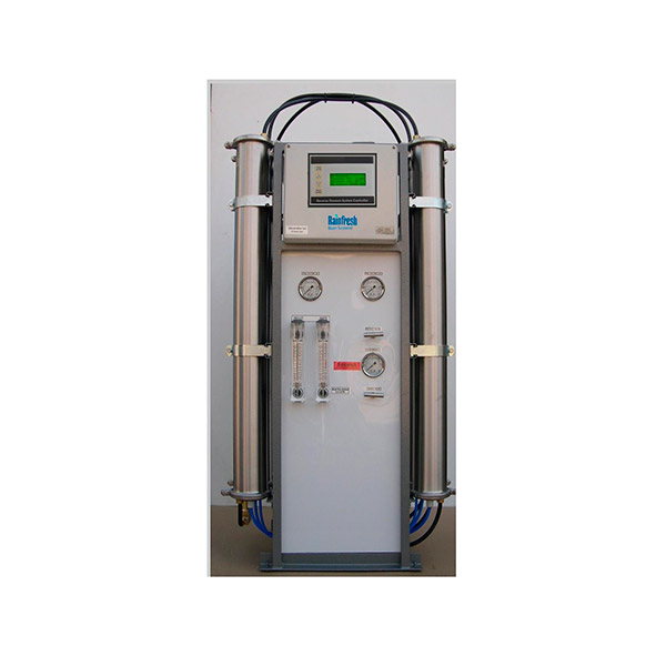 Commercial-Reverse-Osmosis-Systems