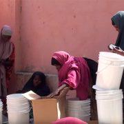 MP4U-somalia