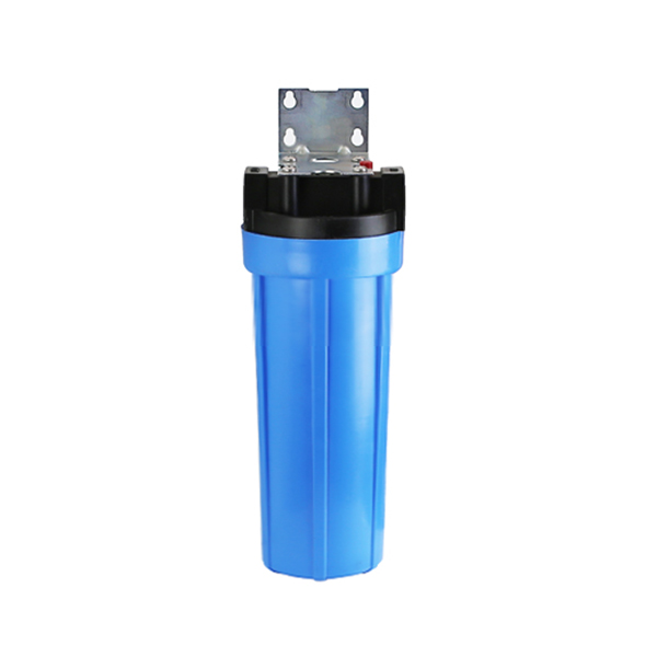 espresso water filter
