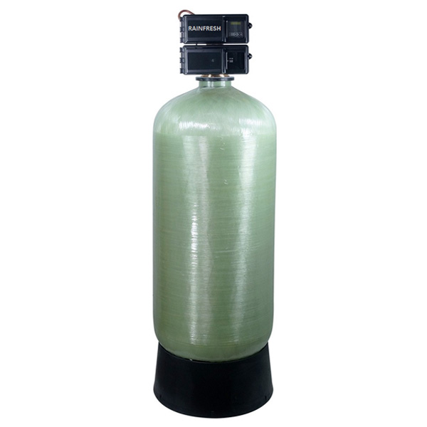 Commercial Chlorine Removal Filters