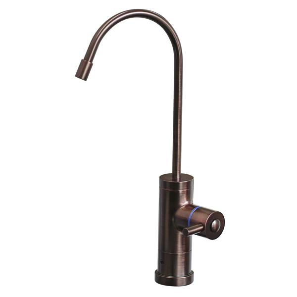 Antique Bronze Faucet Designer