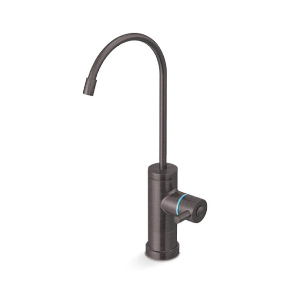 drinking water faucet antique bronze
