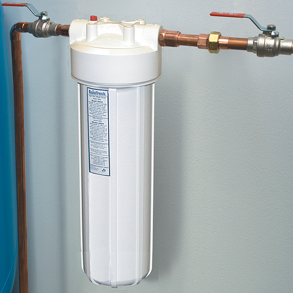 Whole house water filter system lowes water filter pitchers lowes rental lowes humidifier home - Lowes water filter under sink ...