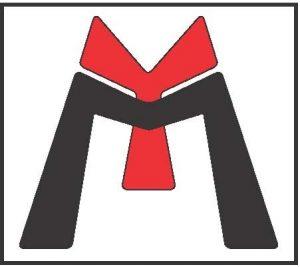 McMunn & Yates short Logo