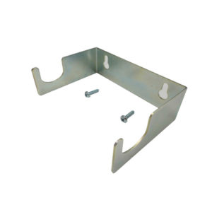 water filter mounting bracket 1504P