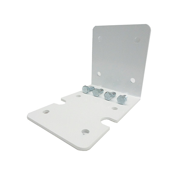 water filter mounting bracket BH010-6