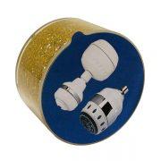 Sprite SLC shower filter cartridge