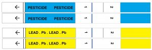 WC2_lead & pesticide test kit_negative