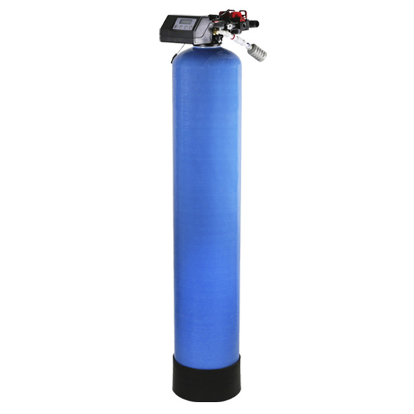 CAFO948 iron removal filter