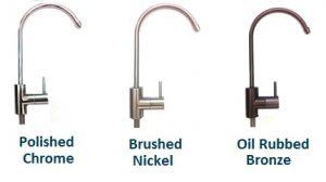 ess2_calr-faucet-choices