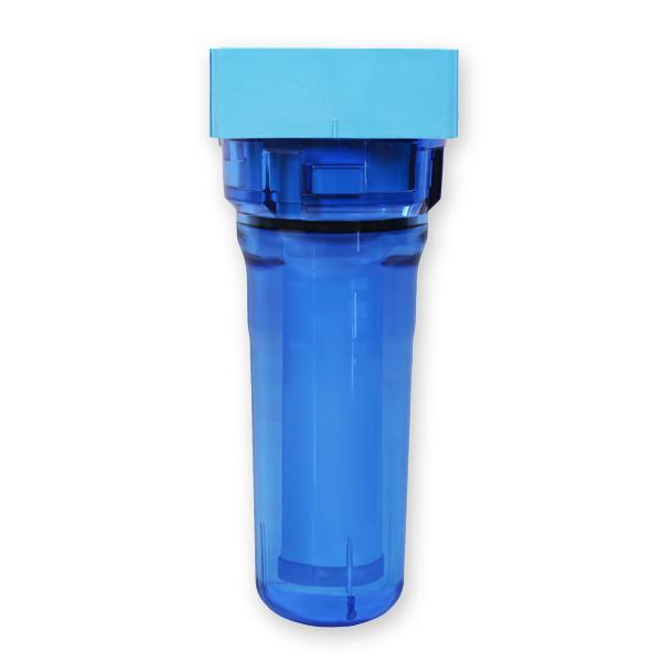 water filter lake water