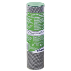 lead removal water filter cartridge