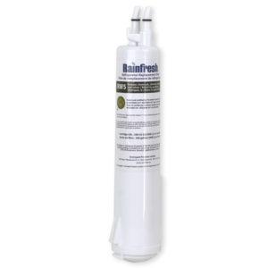 Whirlpool 4396841 fridge filter RW5