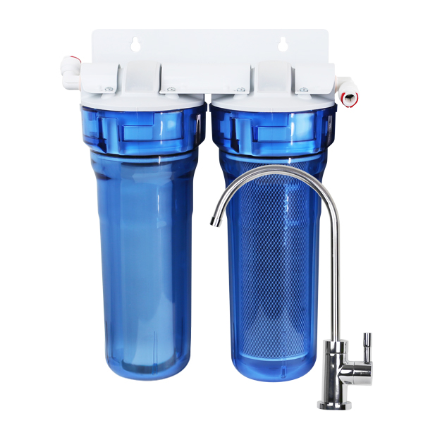 water filter for well water