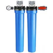 commercial kitchen water filter