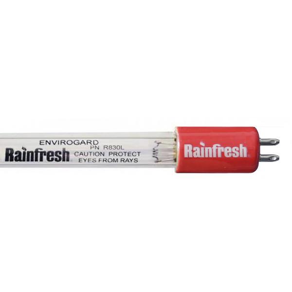 Rainfresh R830L UV Lamp