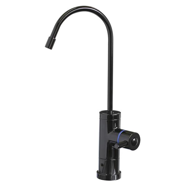Black Faucet Designer