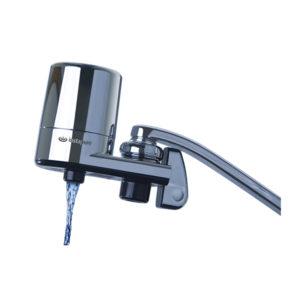 Instapure faucet filter canada