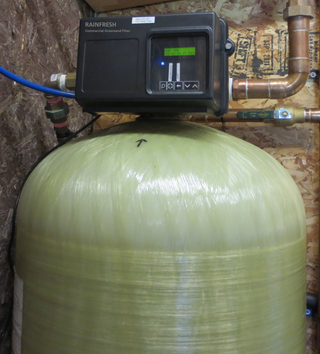 commercial-greensand-filter-2