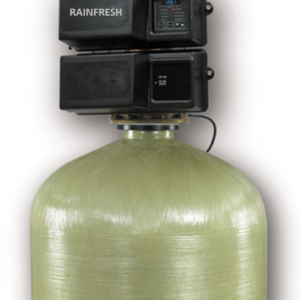 commercial tannin filters