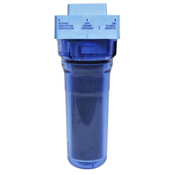http://rainfresh.ca/product/inline-chlorine-water-filter/
