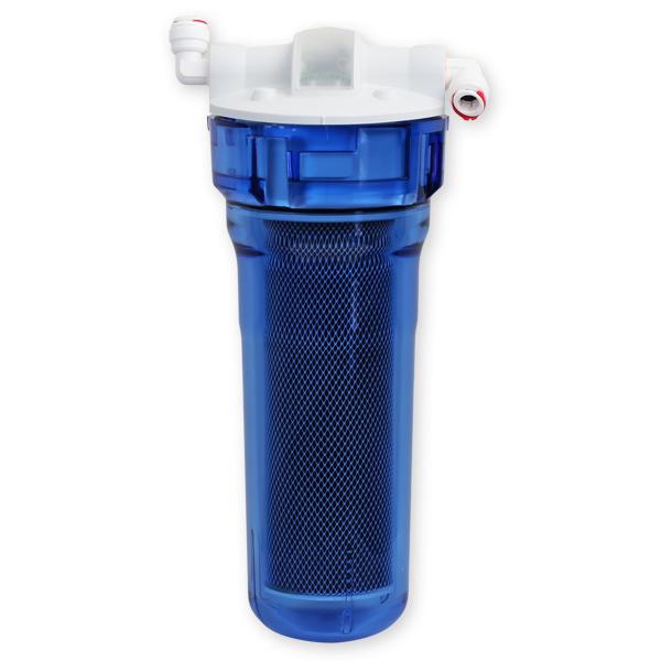 water filter no faucet