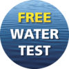 Free water test Canada