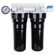 cold beverage water filter